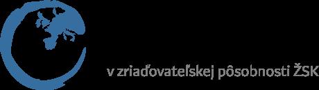 Jazyková škola Žilina Retina Logo