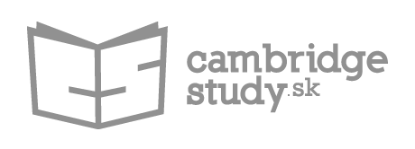Cambridge Study