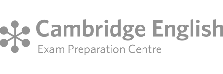 Cambridge English Language Assessment Authorized Centre